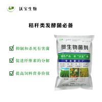 米曲霉促进饲料中营养素降解生物肥生物发酵50亿/克单菌株