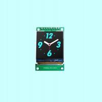 1.44寸SPI接口TFT彩屏模块