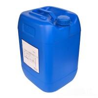 液态聚硫橡胶 63148-67-4  全国配送