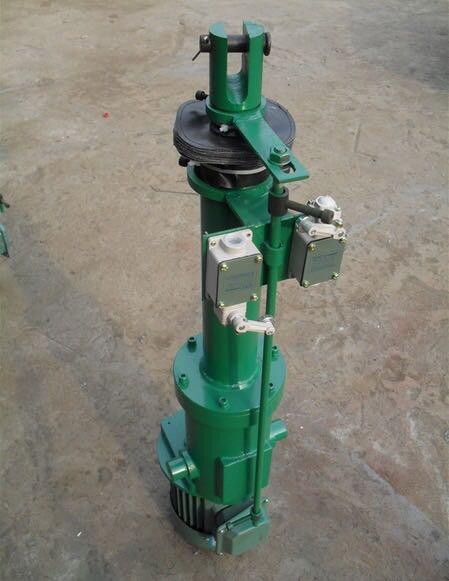 DT电动推杆 DTZ电动推杆  小型电动推杆