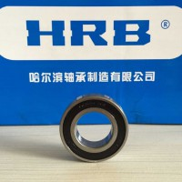 供应22216CA调心滚子轴承 哈轴现货销售 HRB轴承厂